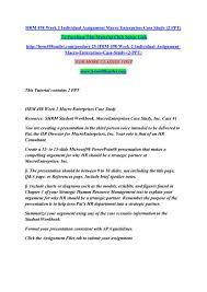 knowledge english essay upsc pdf