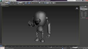 3ds Max Game Design Games Design Lewisglenhc