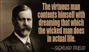 Sigmund Freud Dream Quotes Best of Sigmund Freud Quotes