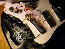wiring diagram for washburn guitar the wiring diagram washburn mercury original wiring diagram guitar wiring diagram
