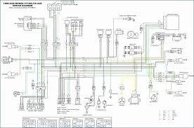 2007 honda odyssey dvd wiring diagram luxury honda odyssey wiring 2007 honda odyssey dvd wiring diagram luxury honda odyssey wiring diagram 2003 alternator 2004 radio 2005