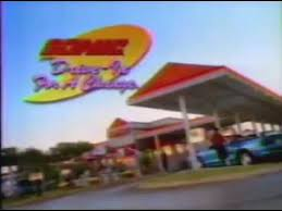 1996 Sonic Drive In Commercial Youtube