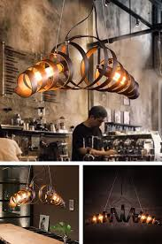 17 Lampe Industrial Style Neu Lqaffcom