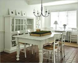 dining room redesign office space nanny. Related Office Ideas Categories. Various Small Building Design Photographs Dining Room Redesign Space Nanny