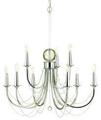 candice olson chandelier chandeliers chandelier modern candice olson chandelier collection candice olson chandelier