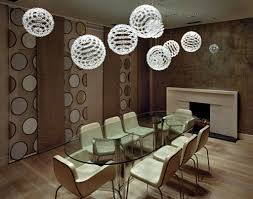 contemporary dining room lighting contemporary modern. modern dining room pendant lighting contemporary extra large wall mirrors ideas o