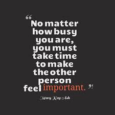 Mary Kay Ash Quote About Time Amazing Mary Kay Quotes