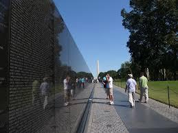 Small Picture who designed the vietnam wall vietnam veterans commemorative