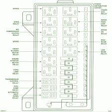 27 a lot more 2000 dodge grand caravan fuse box diagram wire 2000 dodge grand caravan fuse box diagram 27 a lot more 2000 dodge grand caravan fuse box diagram wire diagram images
