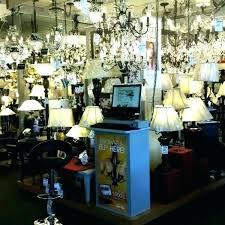 impressive lamp repair orange county ca antique lamp repair light rail ca schedule antique lamp repair