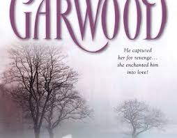 honor s splendour by julie garwood free ebooks epub pdf s