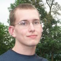 Aaron Reckley - Missoula, Montana, United States   Professional ...