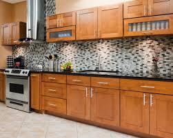 cheap kitchen cupboard:  elegant cheap kitchen cabinets for cheap kitchen cabinets