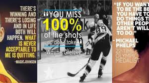 The 50 Greatest Sports Psychology Quotes Of All Time Thriveworks