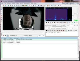 how to create a video create and add subtitles to videos easily