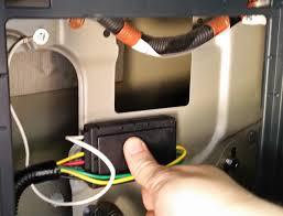 trailer wiring harness 2011 subaru outback wiring diagram honda pilot trailer wiring 2009 2010 2011