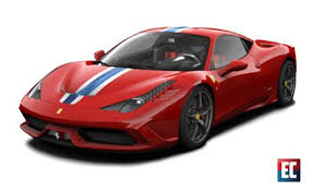 sports cars 2015. Perfect Cars Best Sports Cars 2015  Editorsu0027 Choice For Premium And Exotic  Car Driver With G