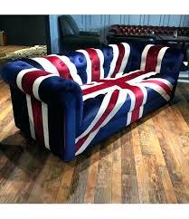 union jack furniture. Union Jack Furniture Uk Chesterfield Sofa Velvet South .