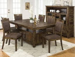 havertys dining chairs unique badcock dining room sets awesome dining room acme furniture dining of havertys