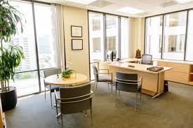 office orange. You Are Quickly Able To Get John Wayne Airport, Neighboring Newport And Huntington Beach, Disneyland, The Local Orange County Courthouses. Office