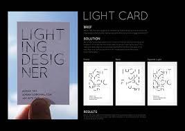 creative designs in lighting. modren lighting ultimate creative business cards collection in creative designs lighting i