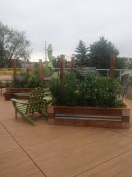 Vision Landscape Design Springfield Mo Sustainable By Nature Progressive Landscaping Springfield