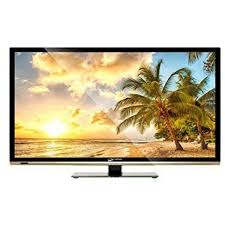 tv 32 inch. micromax 32aips200hd 32 inch hd ready led tv tv t
