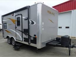 new 2016 forest river rv work and play ultra lite 16ul le toy hauler travel trailer at general rv mt clemens mi 116455