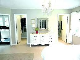 medium size of small deep closet solutions hanging bedroom no solution bathrooms cool sol excellent
