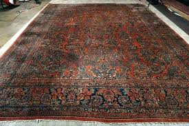 12 x 15 area rug rugs coffee tables carpet remnant large size