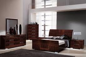 Bedroom Furniture Collection Pisa Bedroom Set Pisa Bedroom Collection Creative Furniture Store