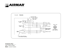 garman transducer wiring diagram airmar p garman automotive description garmin6pin garman transducer wiring diagram airmar p