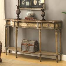 sofa table file cabinet liquor storage white hall console inexpensive furniture stores bedroom leather recliners love