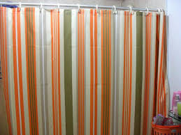 smlf fabric shower curtain with snap liner hookless shower curtain liner clear bathroom furniture hookless shower curtain