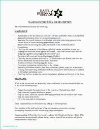 Electrical Engineer Cover Letter Samplesktop Gagnatashort Co