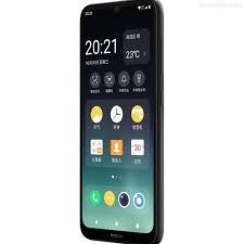 Nokia C20 Plus Full Specifications ...