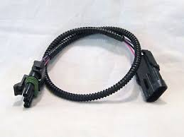 oxygen sensor extension harness 18& 034; o2 extension heated 3 Oxygen Sensor Extension Harness image is loading oxygen sensor extension harness 18 034 o2 extension oxygen sensor extension harness mr2 spyder