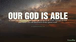 Christian God Wallpaper - Christian ...