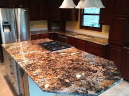 creative countertops englewood ohio