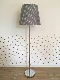 Best Of Wohnzimmer Lampen Otto Inspirations