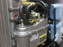 mercury efi question injectors the hull truth boating and mercury efi question injectors the hull truth boating and fishing forum
