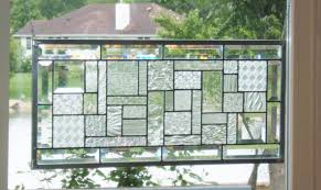 comely stained glass window clings home office model in 61oymlaudml sl500 ac ss350 jpg set