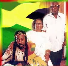 Former home of Bob Marley, Bunny Wailer now a Jamaican Heritage Site -  Caribbean News