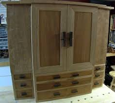 diy wood tool cabinet. build a hanging tool cabinet diy wood