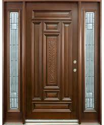 modern wooden door designs for houses. Front Door Designs Main Single For Indian Homes Modern Wooden Houses R