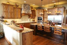 Kitchen Projects Kitchen Bath Ideas Virginia Projects