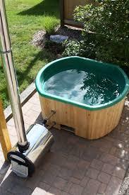 p1010015 3961836880 b6fdfe9767 o hot tub 2