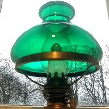 green desk lamp green desk lamp old green desk lamp green desk lamp replacement antique green