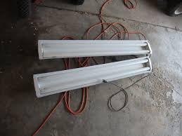 diy garage lighting. Diy Garage Lighting. Lighting Shop Light Enlightningco Regarding Lights For Present E T