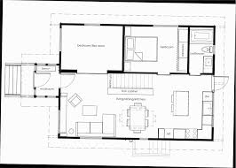 more 5 wonderful house plans for open plan living
